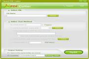 Tipard PDF Cutter