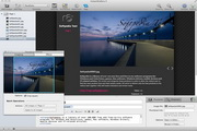 InstantGallery For Mac 2.0 Build 431 Alpha