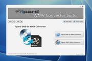 Tipard WMV Converter Suite 6.1.50