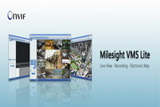 MilesightVMS 2.1.0.26