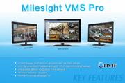 Milesight VMS Pro 2.0.0.9