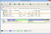 Active@ Partition Manager 3.0.21