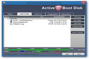 Active@ BootDisk 8.2.0