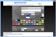 Free GIF Text Maker 3.0