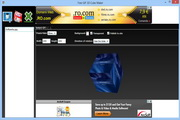 Free GIF 3D Cube Maker 2.0