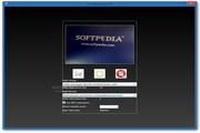 Free Webcam to AVI 1.0