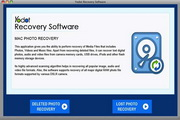 Yodot Mac Photo Recovery 1.0.0 For Mac