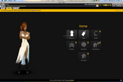 IMVU For Mac