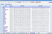 360指数查询工具 1.2.1.0