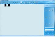 语音室软件