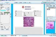 病理图文报告系统