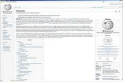 XOWA For Mac(64bit) 3.2.1.1
