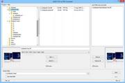 ADEO TIFF to PDF Converter 1.0