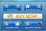 1Step DVD Copy 4.5.1