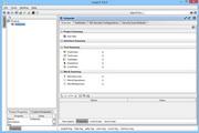 SoapUI x64 1.3 官方版