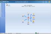 优码汽修汽配软件标准版 9.2.2