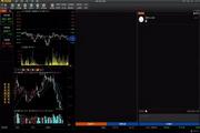 大象金服行情分析系统 1.0.0