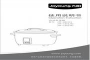 九阳JYF-80ZJ01电饭煲使用说明书