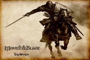 骑马与砍杀:战团...