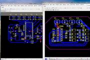Altium Designer 16.0.6