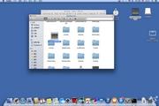 mac系统下载