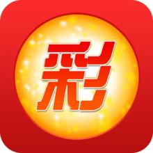 超神重庆时时全能版计划软件