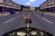 暴力摩托2004...