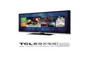 TCL王牌B55A380液晶彩电使用说明书