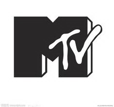 浪漫MTV7