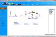 智百盛汽车维修厂管理软件 免费版 7.5.0.2