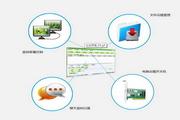 网络人远程控制软件 企业版 6.313