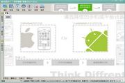 ImovieBox网页视频下载(64位) 5.8.2 官方版