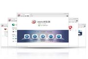 BBIN浏览器 1.0