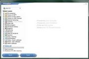 PrivaZer 3.0.6