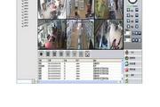 龙视安网络摄像头软件 完整光盘版
