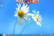 彩虹桌面助手 2.9.0.4 官方版