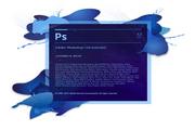 Adobe Photoshop...