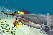 大白鲨 免费版