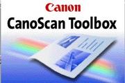 CanoScan Toolbo...