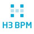 H3 BPM试用版 9.2