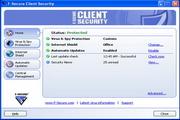 F-Secure Anti-Virus 病毒库 最新版