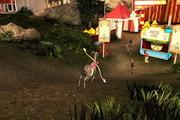 模拟僵尸山羊电脑版 1.1.3