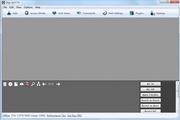 移动目标和声音追踪软件