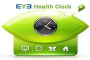 视力保护软件 v1.0绿色版