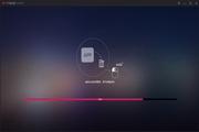 天天安卓模拟器 1.4.1049官方版