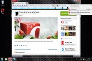 Opera for Windows 39.0.2256.48