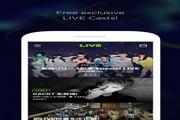 line live直播电脑版 1.4.1