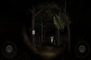 恐怖森林2电脑版 1.3