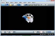 SMPlayer播放器 v16.8.0.0免费中文版