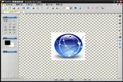 免费抓图和编辑软件 PicPick